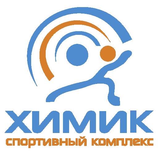 "http://skhimik.ru"""
